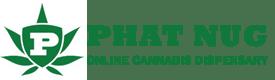 Online Cannabis Dispensary in Canada | Phatnug.com