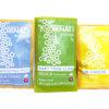 Kootenay Labs - Budder / Wax packets displayed on Phatnug Canada Online Weed Dispensary