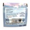Kootenay Labs - Super Lemon Haze Shatter packet displayed on Phatnug Canada Online Weed Dispensary
