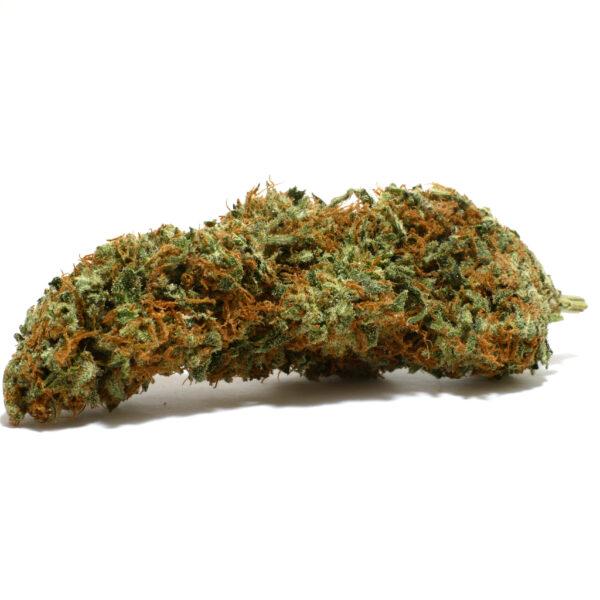 Alice in Wonderland strain displayed on Phatnug Canada Online Weed Dispensary