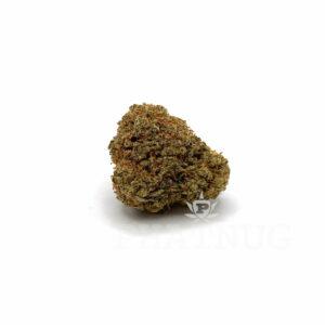 Malibu Pie - Indica Hybrid - 19% THC