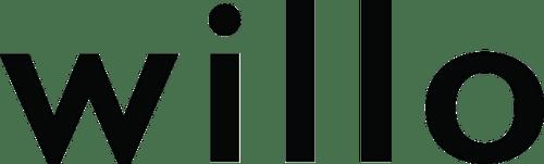 Willo Cannabis Logo
