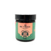 BC Trees - THC Skin Salve - Topical Salves - 500mg THC