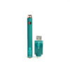 BC Trees Organic - 510 Thread Battery