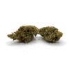 Bruce Banner - Sativa Hybrid - 25% THC