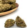 Cali Bubba - Indica Hybrid Strain - 23% THC