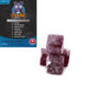 Doobie Snacks - Hard Candy - Edibles - 180mg THC