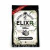 Nature's Harvest - Elixr Gummies - 500mg THC