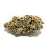 Grape Ape - Indica Hybrid - 18%-21% THC