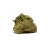 OG Alto Moonrocks - Pink Rockstar - Afghan Hash Oil - 3.5g