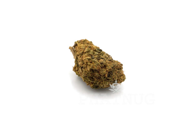 Pink Bubba - Pure Indica - 19% THC