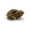 Pink Rockstar - Indica Hybrid Strain - 25%+ THC