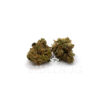 Pink Rockstar Smalls - Indica Hybrid Strain - 25%+ THC - $120/oz