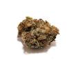 Purple Kush - Pure Indica Strain - 20% THC-