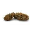 Strawberry - Sativa Hybrid - 15%-18% THC