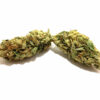 Violator Kush - Indica Hybrid - 19%-23% THC
