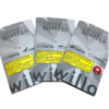 Willo Cannabis Shatter - All - Concentrates - 1g