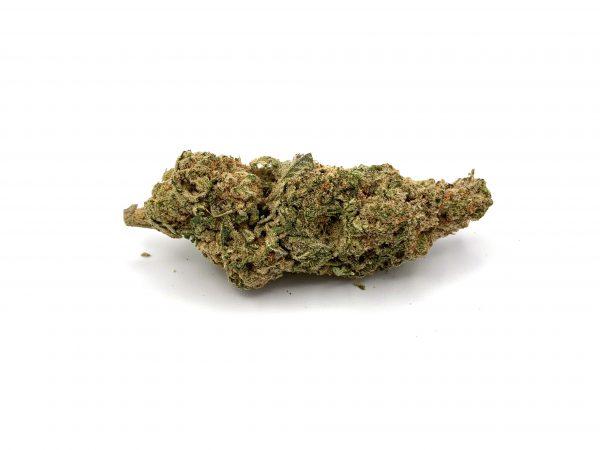 Jungle Cake - Pure Hybrid - 25% THC