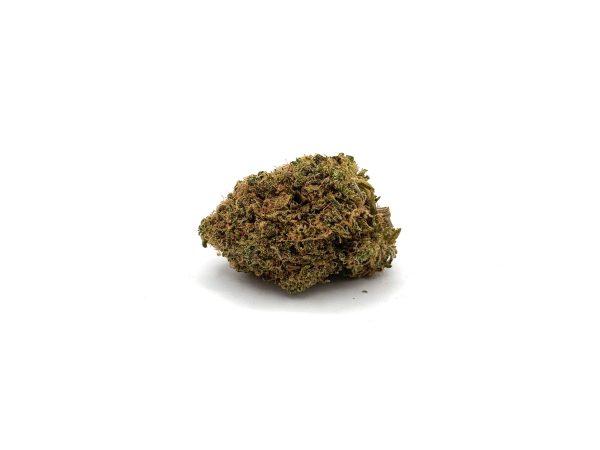 Blue Hawaiian - Sativa Hybrid Strain - 24% THC